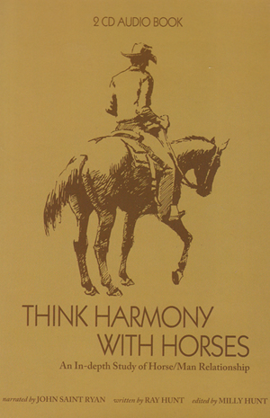 A_ThinkHarmony