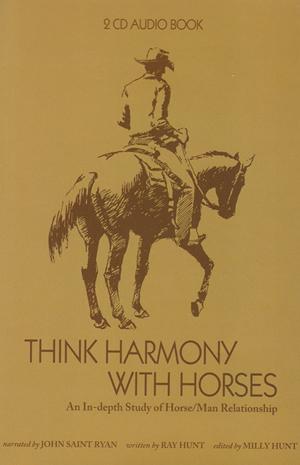 A_ThinkHarmony